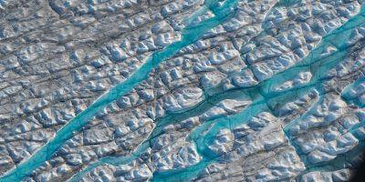 In Groenlandia non si potrà più cercare petrolio