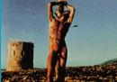 Sebastiano, icona gay