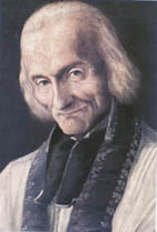 La cosa fantastica è che un po' a Voltaire ci somiglia.